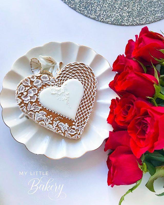 #lacecookies #heartcookies #mylittlebakery #nadiamlb #cookieart #cookiedecorating #decoratedcookies #instacute https://ift.tt/3apZepypic.twitter.com/KZhXqZNRwd