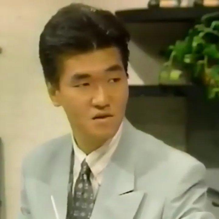 島田紳助 反社