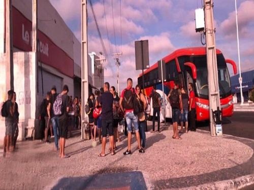 T-Paulo+Afonso+Bahia-0