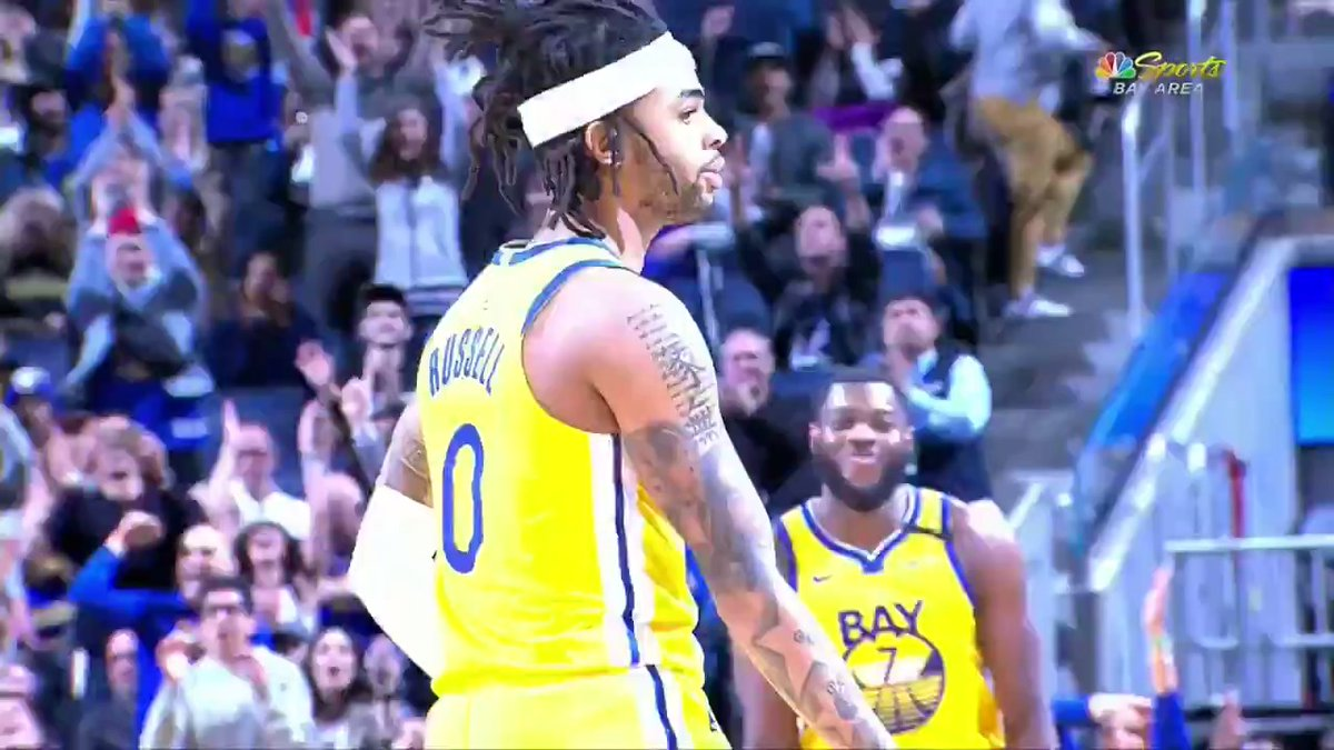 D-Lo with ice in his veins 💉❄️