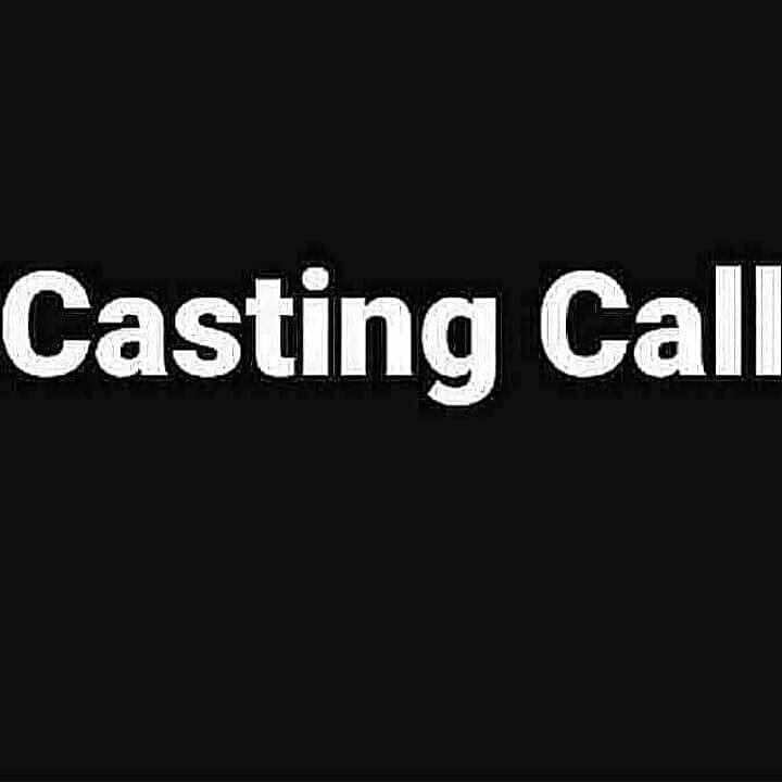 Chapel The Agency  INSTAGRAM  #MTV #VH1 #TheGrammys #Billboard #Oscars2020 #TMZ #SpinMagazine #VMAs #Qmagazine #Varietymagazine #XXLmagazine #GRAMMYs #RollingStonemagazine #Variety  #Voguemagazine #GQ #Sony #ExtraTV #TeenVogue #CHAPELTHEAGENCY #BritishGlamour #AccessHollywoodpic.twitter.com/F1yaYsfxu9