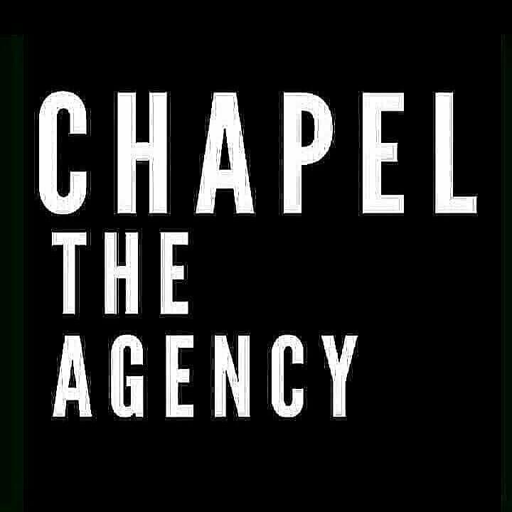 Chapel The Agency  INSTAGRAM  #MTV #VH1 #TheGrammys #Billboard #Oscars2020 #TMZ #SpinMagazine #VMAs #Qmagazine #Varietymagazine #XXLmagazine #GRAMMYs #RollingStonemagazine #Variety  #Voguemagazine #GQ #Sony #ExtraTV #TeenVogue #CHAPELTHEAGENCY #BritishGlamour #AccessHollywoodpic.twitter.com/mNAqmTaEfN