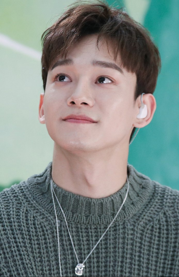 @weareoneEXO Dear Chen and   Exo from México. I sent to you all my love and support. #WeAreOneForever pic.twitter.com/eODTlVLBHO