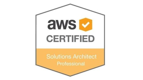 #FEATURED #COURSES  #AWS #Certified #Solutions #Architect - Professional 2020  ACE the Amazon - AWS Certified Solutions Architect Professional - Exam using this Unique All-in-One Preparation Guide  https://media4you.social/career-development.html#exclusive…  #udemy #eLearning pic.twitter.com/uHO67h1YdO