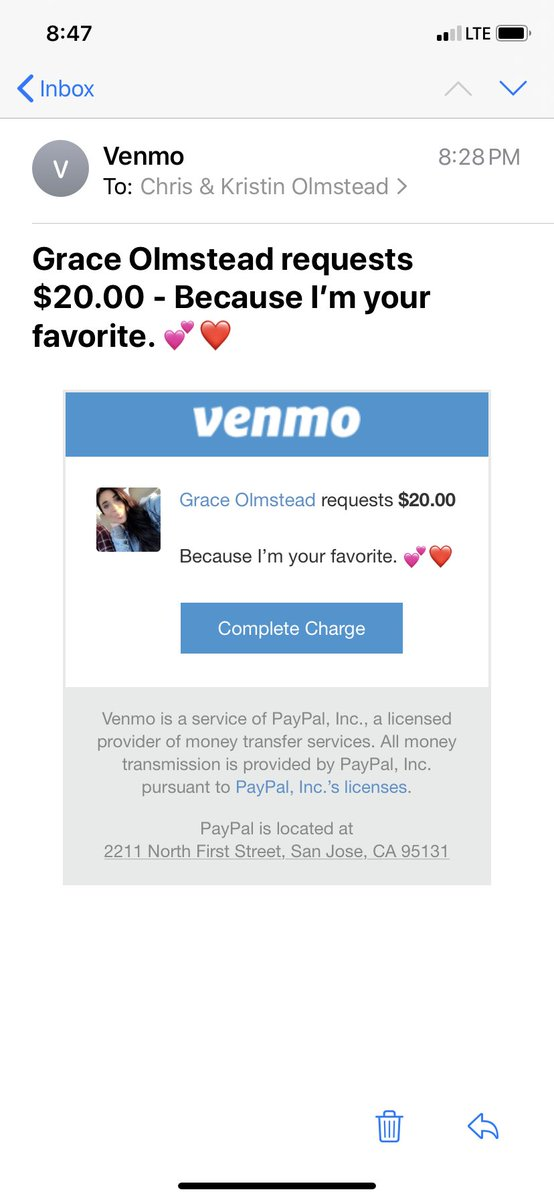 Sailor Softballers - Here's a lesson: Never assume that you're the favorite player (or in this case child). I love you all equally. BTW, Coach Grace got $0.50 for her presumption!! pic.twitter.com/lpEHRRJT2h