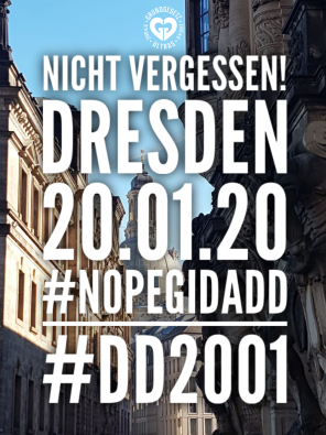#dd2001