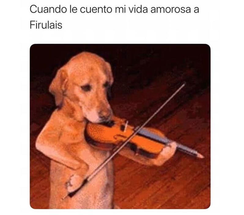. . . . #memestroika #memesparatodos #memes #meme #memeschistosos #memesgraciosos #memesenespañol #memesdivertidos #humor #purosmemes #losmejoresmemes #likeforlikes #followforfollowback #funny #m #fun #funnymemes #funnyvideos #momazos #momospic.twitter.com/e0fODYIW9S