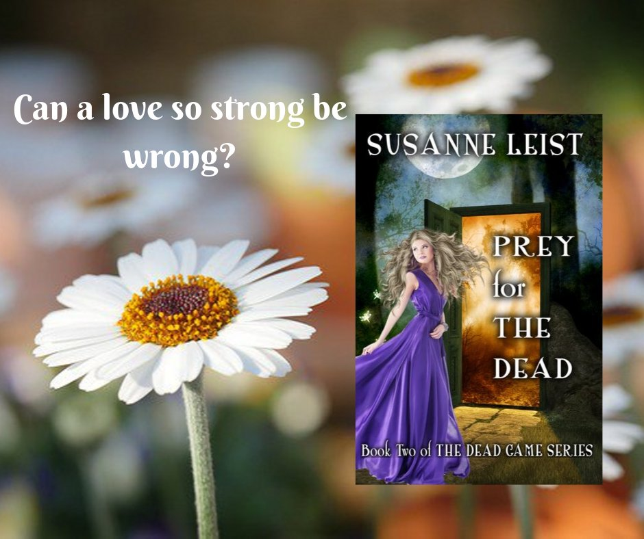 """""""I'm all out of love, I'm so lost without you I know you were right believing for so long I'm all out of love, what am I without you I can't be too late to say that I was so wrong"""" PREY FOR THE DEADhttps://amzn.to/2F1IiI2   #romancenovel #bookaholic #bookstanathonpic.twitter.com/Qp4RohSCxz"""