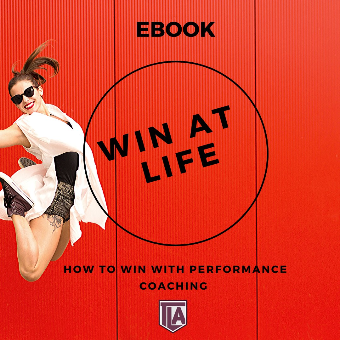 Click below to win at life https://buff.ly/2Qt7Wxt or click book link in bio  #happy #mentalhealth #stress #anxiety #motivationalspeaker #tla #tlamindset #CBT #sportspsychology #psychologyfacts #mindsetcoaching #performancecoach #mentalhealthsupport #strongnotskinny #psychpic.twitter.com/u2GIObQB1H