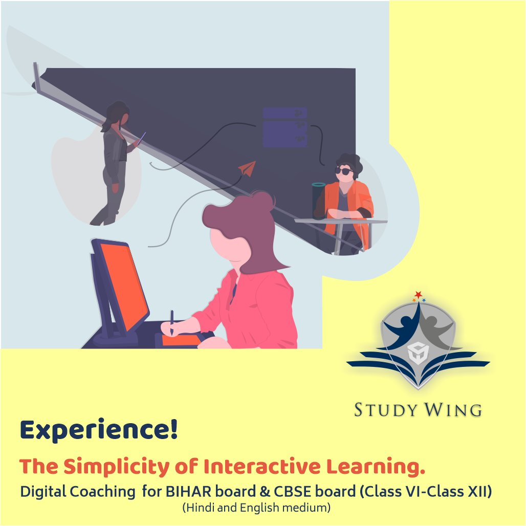 Education gives us an understanding of the world around us and offers us an opportunity to use that knowledge wisely.  . .  #DigitalCoaching #digitalclasess #ELearning pic.twitter.com/1WPZxncg2C
