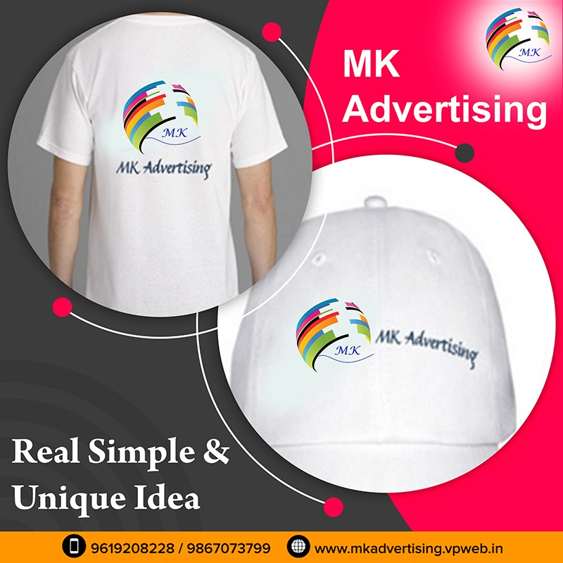 We will wear the t-shirt & cap of your product add & will roam around in the market, college area, school area, shopping malls & in public places.   For More Details:  9619208228 / 9867073799  #MKadvertisment #Brand #advertisment #marketingtips #marketingagency #ApparelAdpic.twitter.com/e3l0PN8UCL