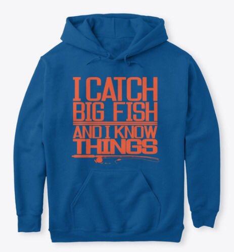 http://bit.ly/CatchBigFish2020… t-shirts Hoodies and a whole lot more! #fishing #flyfishing #bassfishing #troutfishing #crappiefishing #fishinglife #fishingtrip #veteransmallbusiness #Veteran #veterangraphicdesigner #iworkfordogfood #supportveteranspic.twitter.com/nhvQ5E0sjf