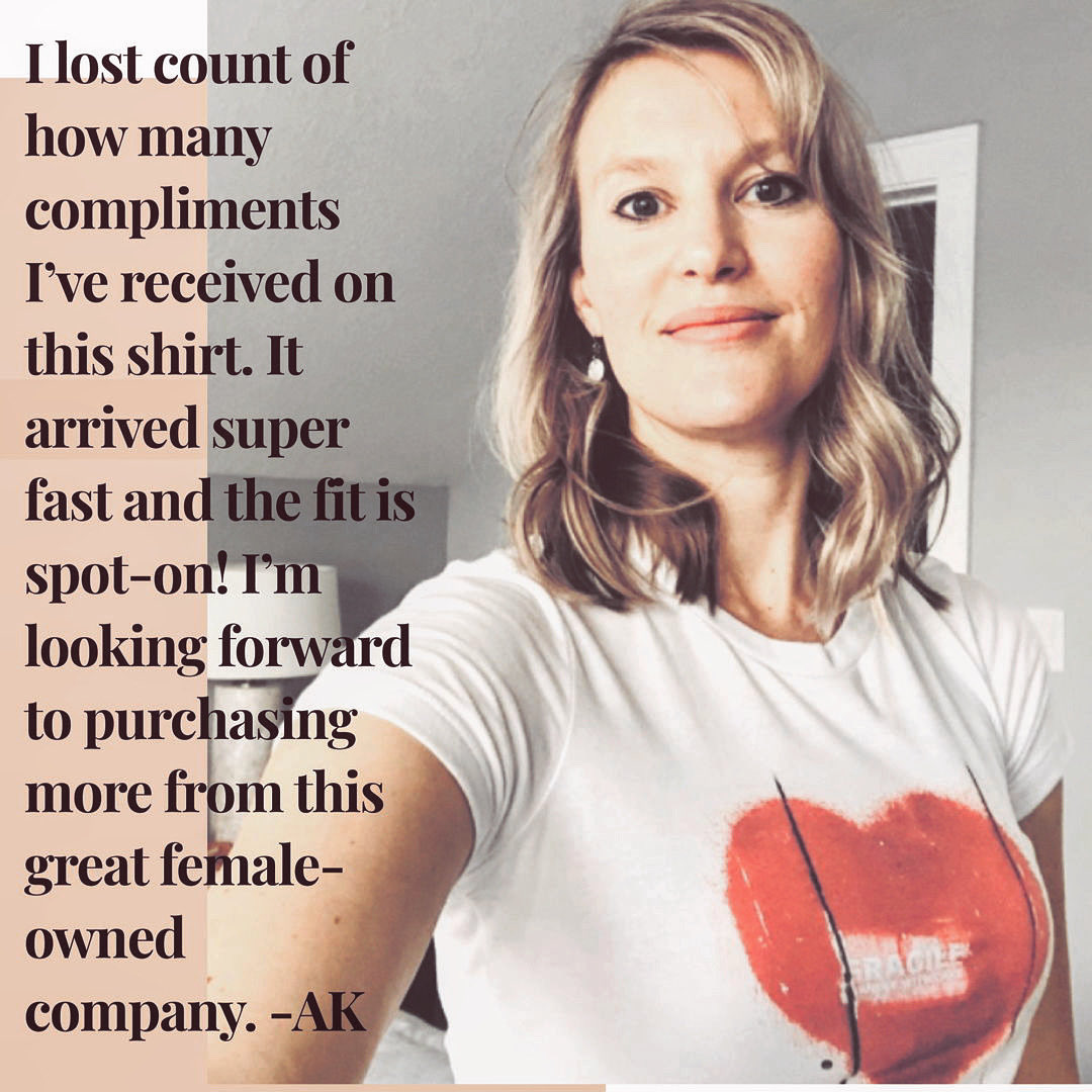 Thank you for the shout out! Love that you love this! Come back and visit us anytime. You are the definition of you make the clothes, they don't make you. #customersatisfaction #wordsarepowerful #seattle #happycustomer #goodreviews #businesswomen #empoweringwomen #gogetter pic.twitter.com/ASxs9yVoge