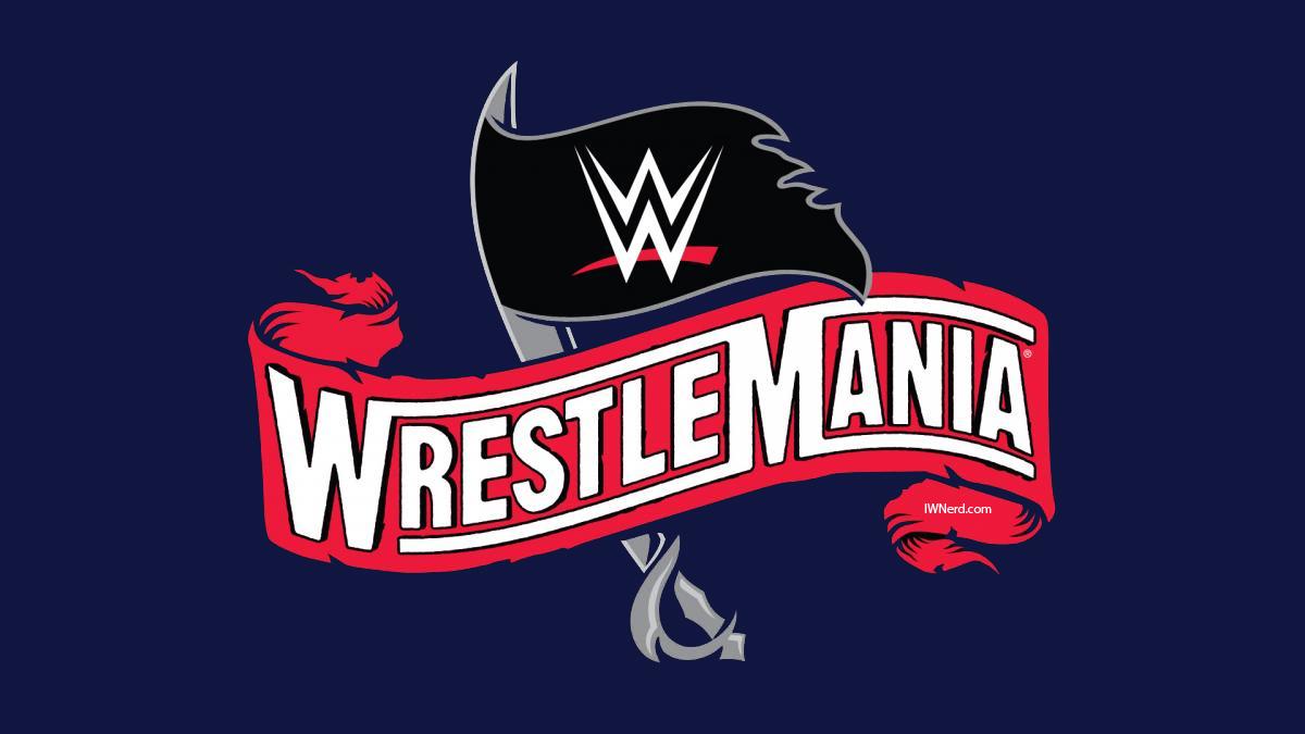 Rumor Roundup: Wrestlemania 36 Plans, Tyson Fury vs Brock Lesnar Update, More Details Here: bit.ly/367kTzb
