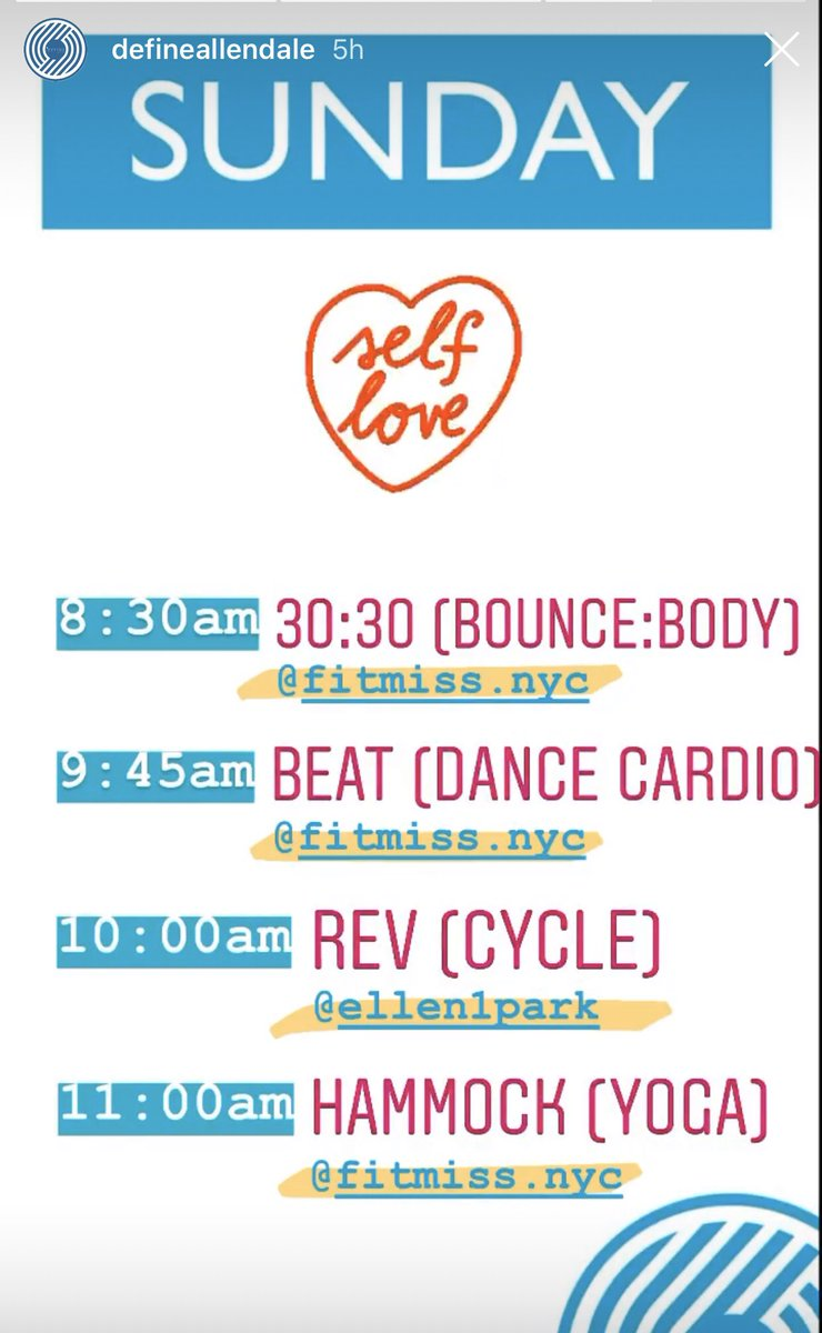 Hello Sunday! Are you ready? Let's go!  #spin #spinning #bergen #yoga #barre #fitness #exercise #Bounce #NJ #njmornings #hammock #momlife #teacher #running #Mindfulness #Stretching #workout #Lululemon #runners #Dance #cardio #HealthyLife