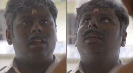 കോഹ്ലി എടുത്ത റിവ്യൂ ശെരിയായി #INDvsAUS