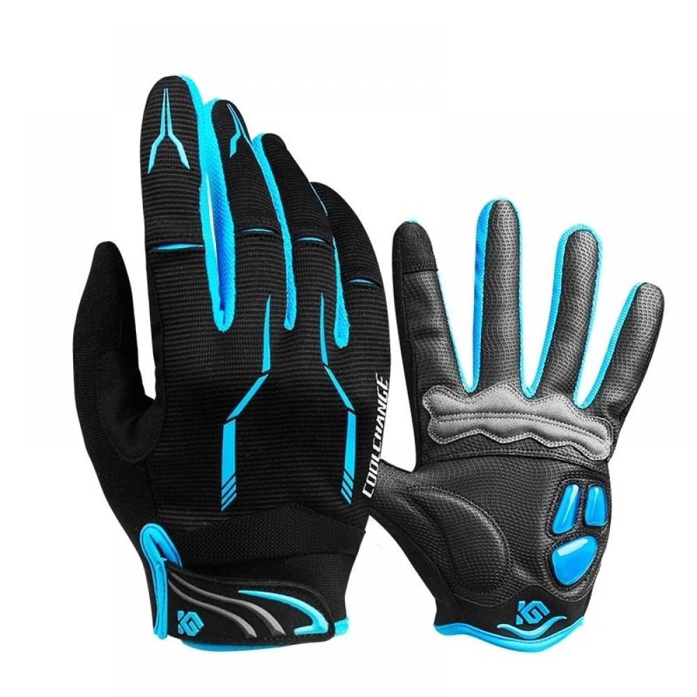 KCmyGEAR 👉 Winter Wearproof Cycling Gloves 📣 $27.49😍 Get it 👉 http://  #shopping #coolstuff #fashion #bestproduct #weightloss #keepfit #bestprice #promo #buy #bestseller #fitness #sports #running #health #gym #bodyshaper #travel #love #home #gifts #gears