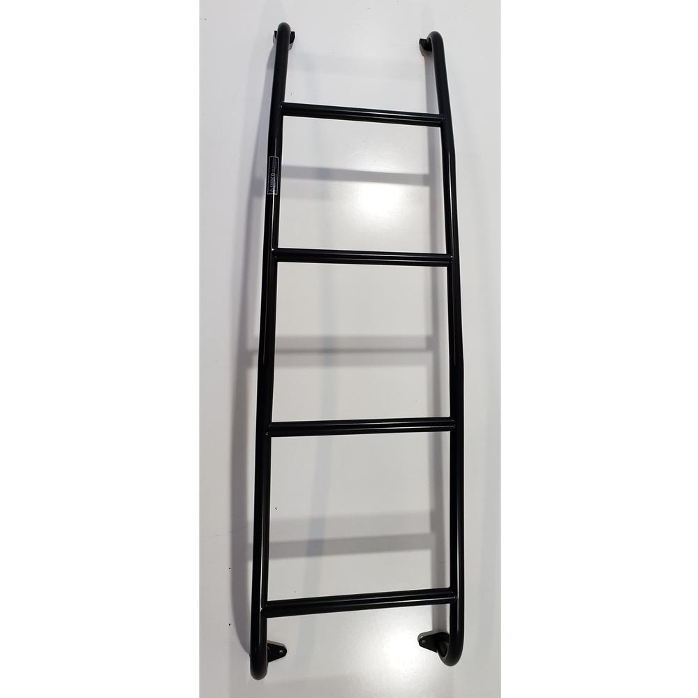 Check out this product  Black Van Ladder Chevrolet Express, GMC Savana Van 96-19   by Surco starting at $269.95.  Show now https://shortlink.store/mA-Cqd7hk pic.twitter.com/G4uHSjsbzU
