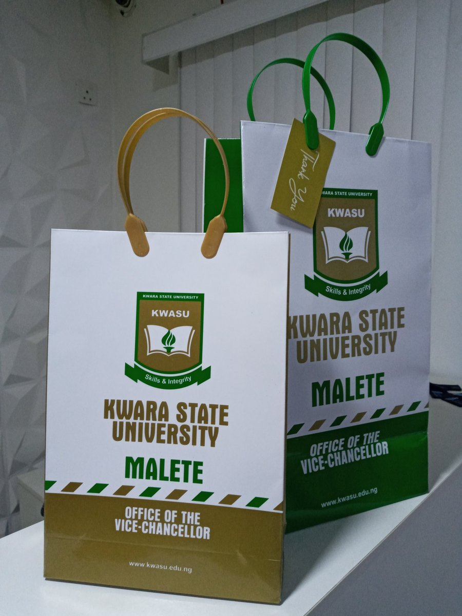 Hello Twitter! 360printhub@ your service#paperbags#throwpillows#giftpouch#penbranding#firstservice pic.twitter.com/EUIWeYXxWU