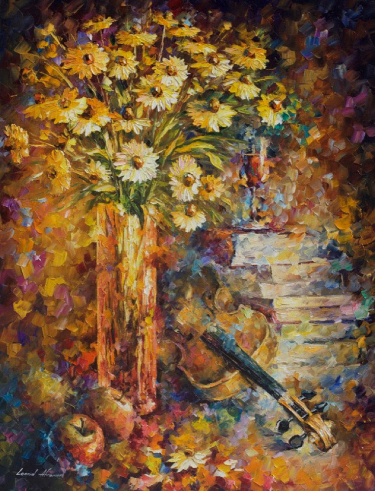 EVENING WITH A GUITAR — PALETTE KNIFE Oil Painting On Canvas By Leonid Afremov https://afremov.com/evening-with-a-guitar-original-oil-painting-on-canvas-by-leonid-afremov-size-30-x40-75cm-x-100cm.html … #fine_artist #modern_art #abstractarts #colorfulworldpic.twitter.com/Kso7La8R3N