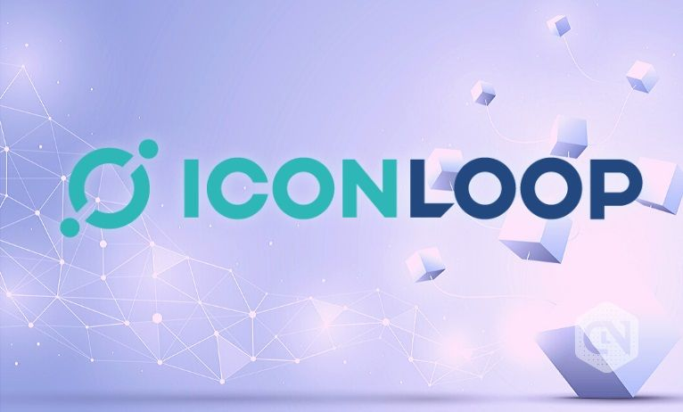 "ICONLOOP is coming up with a Blockchain-based Certificate Issuance Service called """"broof"""". Read the full story here: https://buff.ly/2syZamk  #ICO #Blockchain #Crypto #GigBitToken #GigTricksICO #Freelancer #Entrepreneurshippic.twitter.com/VboO5ADHtQ"