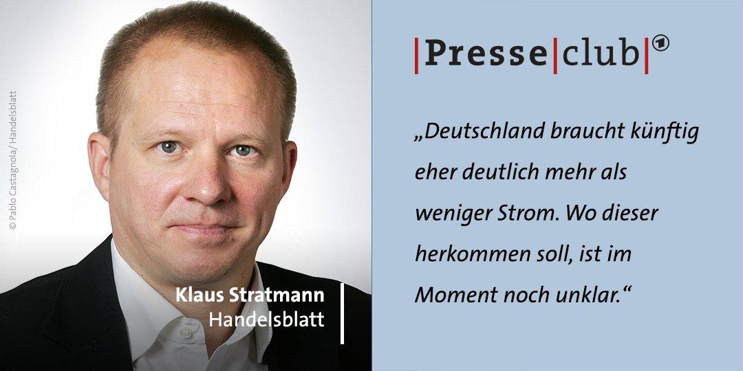 #presseclub