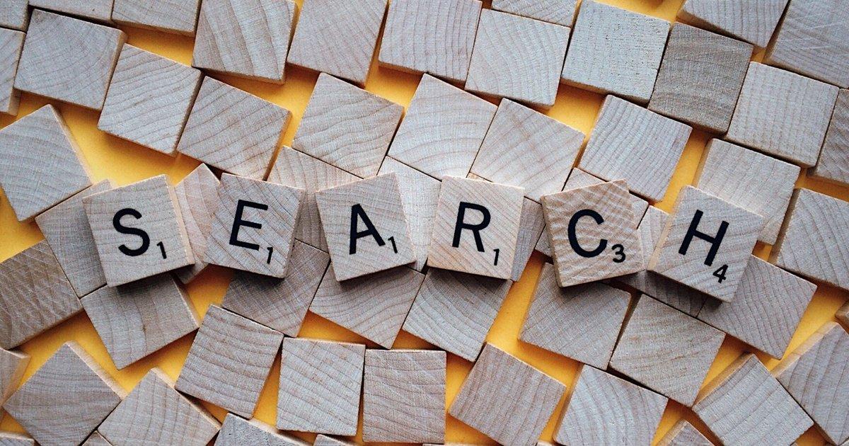 SEO in 2020: What Role Do Keywords Play?  https://feedly.com/i/entry/dPoVcxc+HFuOQDnYcthMIgVdSEtgkn2ohv/S/TrnKA8=_16fb425c18d:b169fe:31d4c877… #digitalmarketingservices #searchenginevisibility #digitalmarketingtraining #digitalmarketingconsultant #digitalmarketer #googlemarketing #digitalmarketingcourse #digitalmarketingtalent #JansherRahmanpic.twitter.com/NN7eAKry38