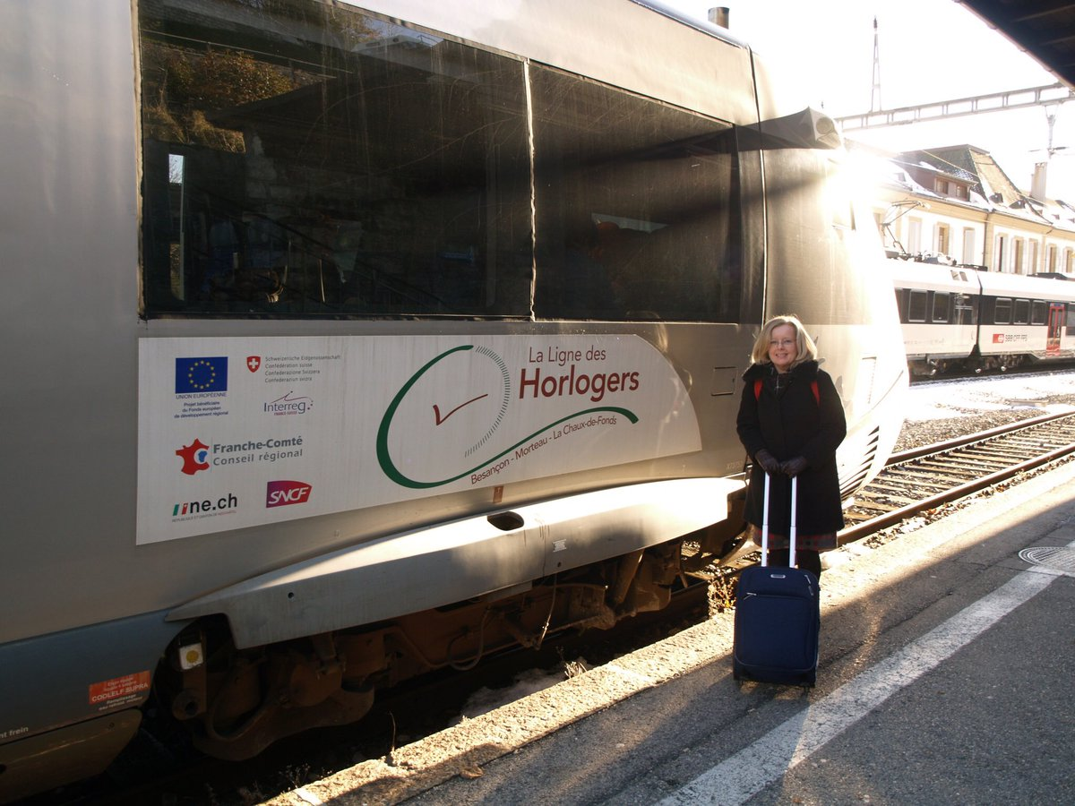 #Switzerland is not all about the Alps and skiing! How about watches http://www.mwtrips.co.uk/2013/07/la-ligne-des-horlogers-part-2.html… @Jura3Lacs #LeLoclepic.twitter.com/W7KPV3dN5w