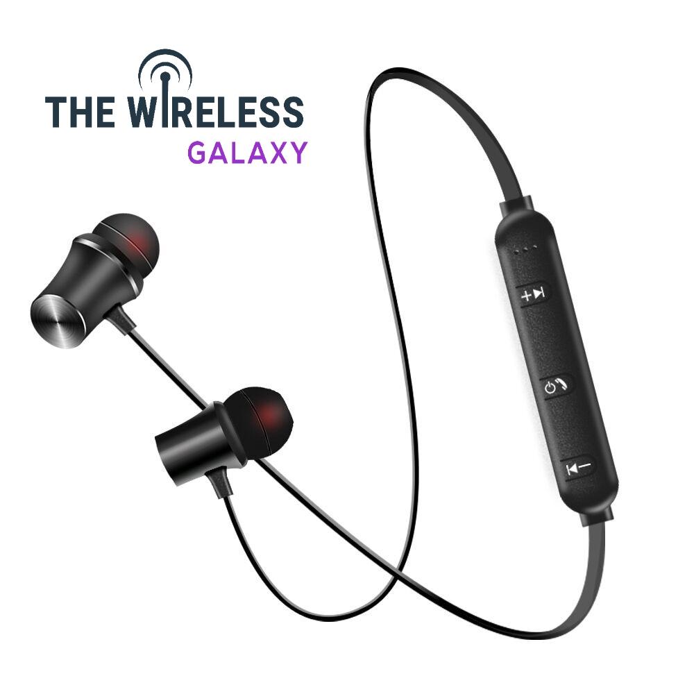 Wireless Bluetooth Headphone.  https://thewirelessgalaxy.com/product/wireless-bluetooth-headphone/….  8.99.#technologyr pic.twitter.com/EbqyULmtjX