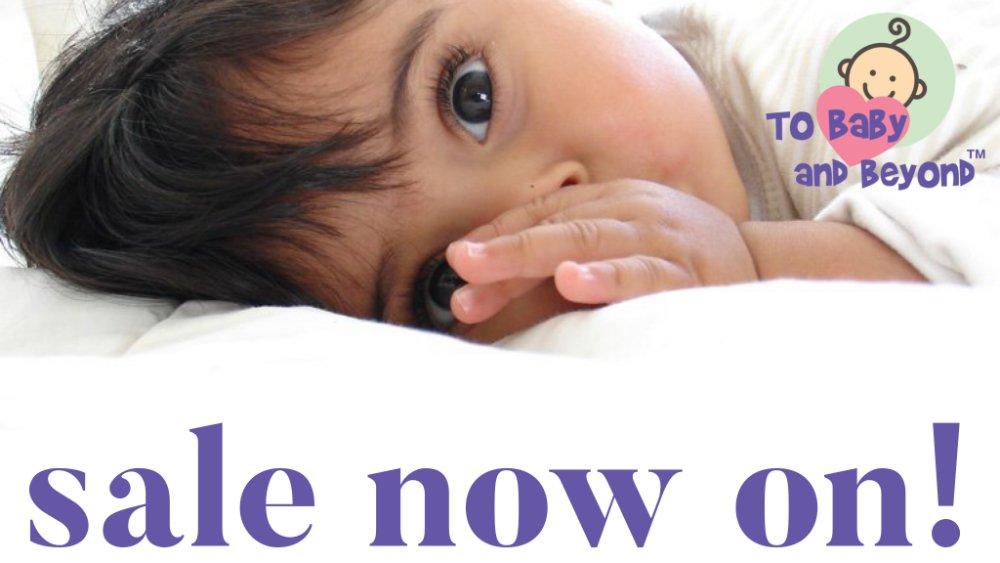 SAVINGS ACROSS ALL OUR COURSES! Book before 31/1/2020 to save http://ow.ly/hy2U50xUVdQ  #paediatricfirstaid #babyfirstaid #childfirstaid #teachbabymassage #teachbabyyoga #teachtoddleryoga #brighton #hove #angmering #birmingham #bristol #london #glasgow #manchesterpic.twitter.com/OJCRWV4RZ1