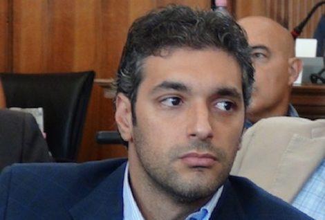 Truffa, falso e turbativa Avola, il pm chiede il giudizio per 18, c'è anche il sindaco Cannata - https://t.co/2Q6S1Erdat #blogsicilianotizie