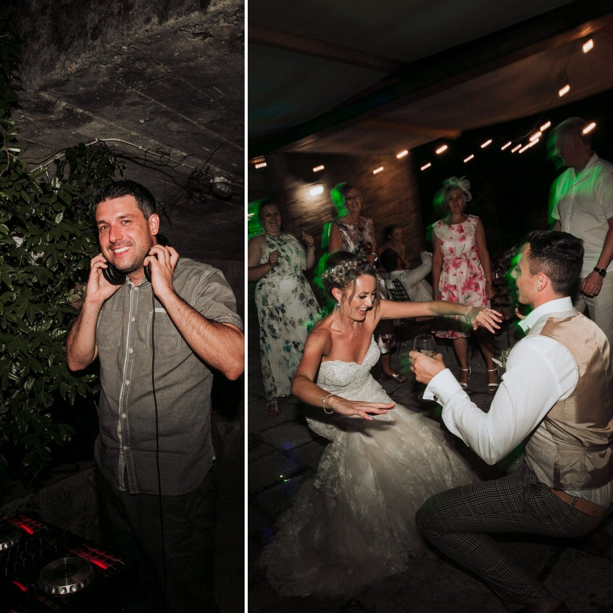 #koracevakuca #gruda #konavle #wedding #season #party #venue #weddingday #weddingvenue #weddingparty #weddingplanner #dubrovnikdestination #destinationwedding#britishwedding #weddingabroad #dj #dubrovnikdj #croatiandj #weddingdj #dubrovnikweddingdj #elopement #dubrovnik #croatia