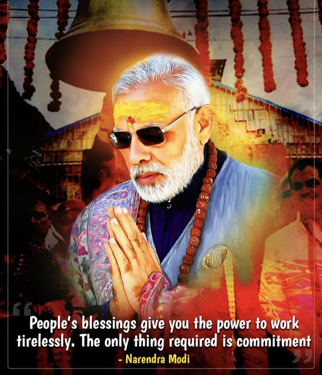 Narendra Modi is not only a name of a person, he is an inspiration,a ray of hope for living with proud for crores of people all over the world. #narendramodi #myfirstvoteformodi #voteformodi pic.twitter.com/ubASIOZC0N