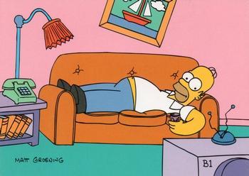 Guten Morgen. Einen schönen Sonntag wünsche ich Euch.    Ich werde heute nur fernsehen.   Holdrio! pic.twitter.com/ruzhnU12gx