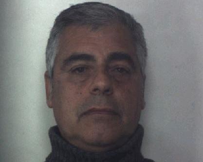 """""""Sparò ad un giovane in campagna"""" , medico condannato ed arrestato - https://t.co/JM2UAwvCwF #blogsicilianotizie"""