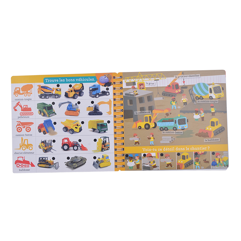 Use Children's book printing educational book, choose XingKun brand. https://www.xingkun-printing.com/children-s-book-printing-educational-book … #learningcardsforchildren #kidsbookprintingpic.twitter.com/KL6dUSXPUi