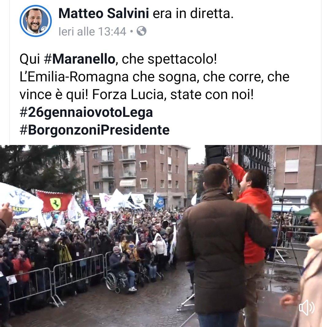#maranello