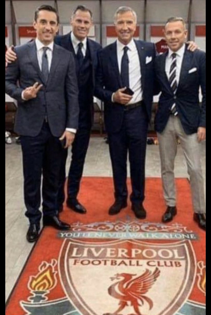 @GNev2's photo on Liverpool