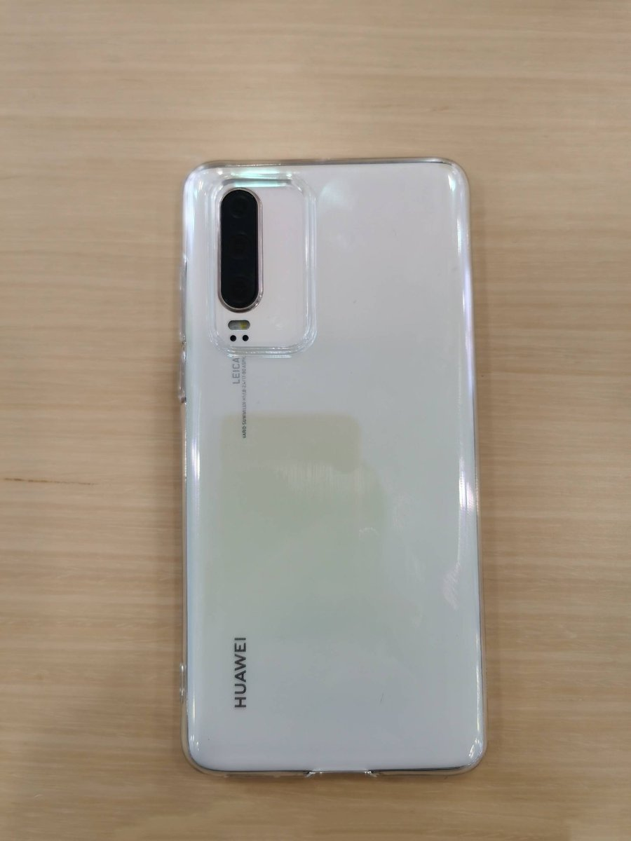 #Huawei #HuaweiP40 -Huawei P40 series mobile phone cases to set Huawei P30 mobile phones. The size seems to be similar, that is to say, this year's Huawei P40 is still the small-sized mobile phone you want.#HuaweiP40Pro #HuaweiP40series Telegram - http://t.me/EqualLeaks