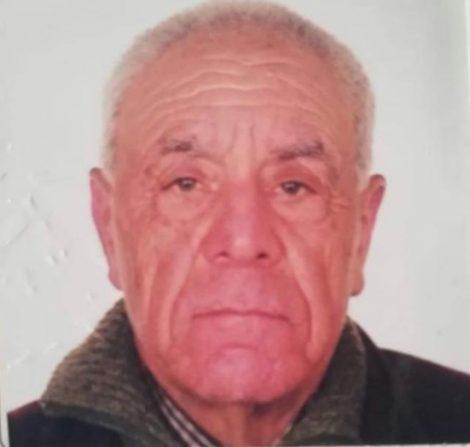 Anziano scomparso a Carini, ritrovato vivo dopo due notti al freddo mangiando erba - https://t.co/nWFdKNybV2 #blogsicilianotizie