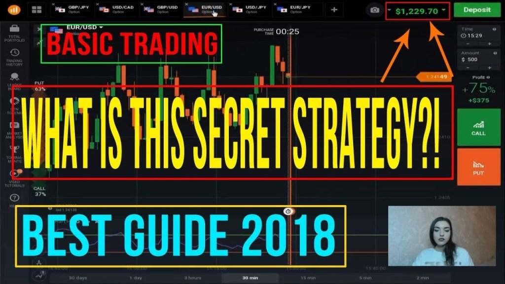 IQ OPTION TRADING STRATEGY – Best Guide 2018 – Iq OptionTutorial https://myfxinfo.com/iq-option-trading-strategy-best-guide-2018-iq-option-tutorial/…pic.twitter.com/el1nHtNrCG