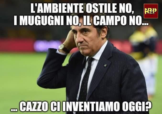 #SassuoloTorino