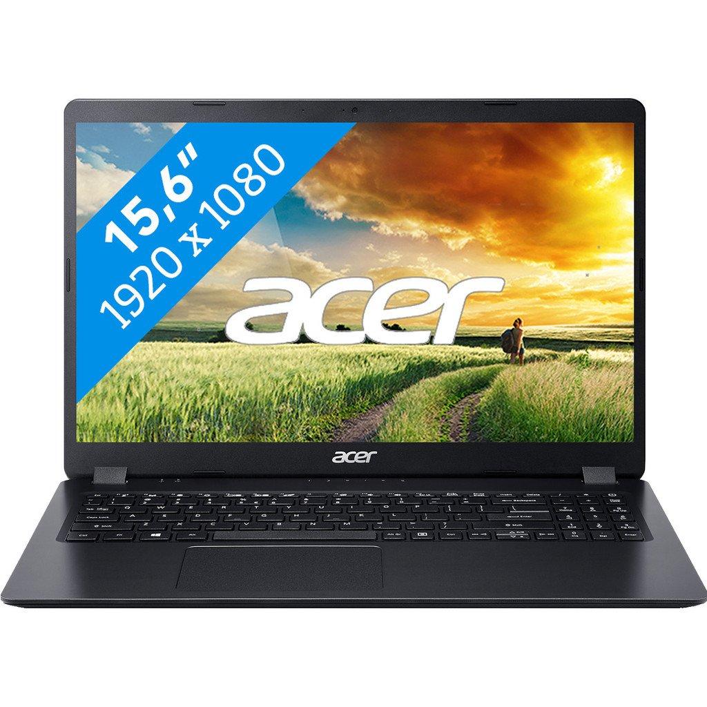 Acer Aspire 3 A315-56-59Y1  Fantastische Aanbieding van Coolblue  NU GEEN €629.00MAAR SLECHTS €569.00!    Pak JOUW voordeel #aanbieding #ikwildagaanbiedingen #bestdeal #dagaanbieding #deal #deals #dagactie #dagdeal #laptop