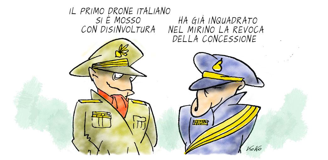 #ciaoilaria