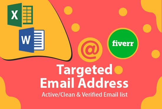 Email collection.. I can find Email any social site,  http://bit.ly/3alI3W2 #emails #emailmarketing #emailcollection #dataprotection #data #DataAnalytics #DataCoparmexpic.twitter.com/3AB2qg3TLq