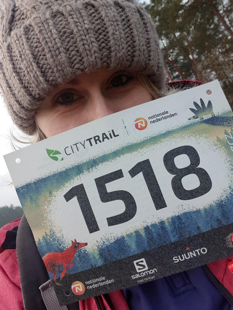 Active Sunday What a emotions  And the time below 30 min.   My Love is my power Brawo MY! #runnerteam #runpolandteam #runnerlife #citytrailbydgoszcz #runnerinlovepic.twitter.com/Pjxx164nYf