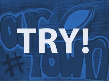 54' TRY for Town! Gordon Maudling goes over! Forber converts! Score is @OfficialHavenRl 12 - 12 @WorkingtonTown #ourtown