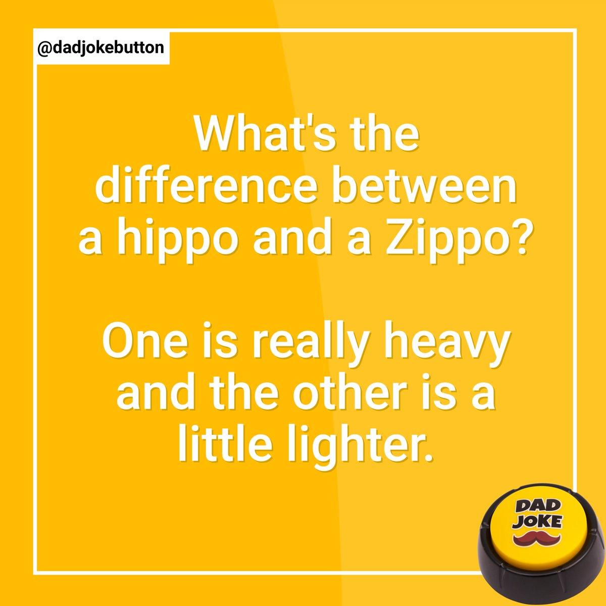 Follow @dadjokebutton  .  #dadjoke #dadjokes #jokes #joke #funny #comedy #puns #punsworld #punsfordays #jokesfordays #funnyjokes #jokesdaily #dailyjokes #humour #relatablejokes #laugh #joking #funnymemes #punny #pun #humor #talkingbuttonpic.twitter.com/CJlubjNal3