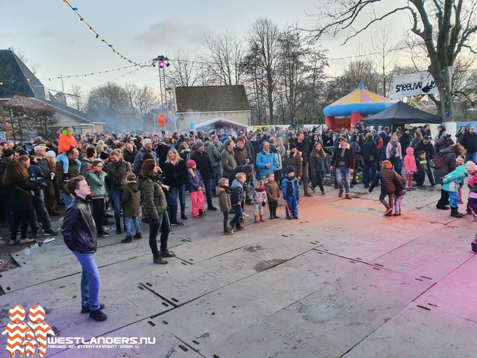 Geslaagde 7e editie Sneeuwpop Festival https://t.co/NGSJCdHEa8 https://t.co/EawUsk4VIi