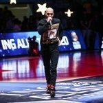 Image for the Tweet beginning: Türk rap müziğinin yükselen yıldızları